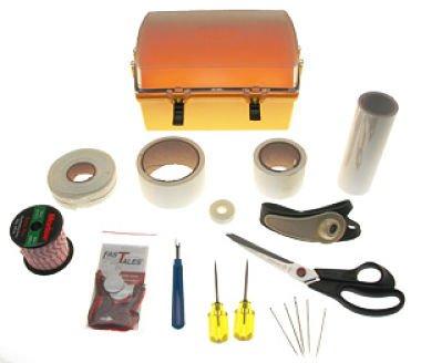 APS Pro Sail Repair Kit