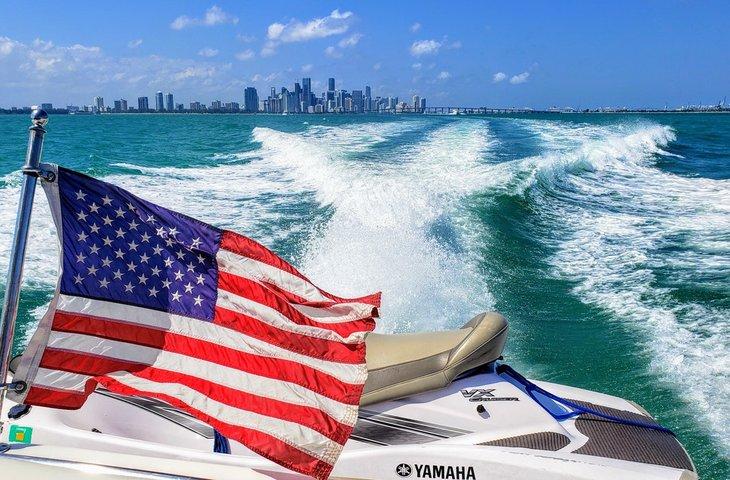 American Flag Miami.jpg