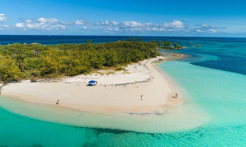 Bahamas 4.jpg