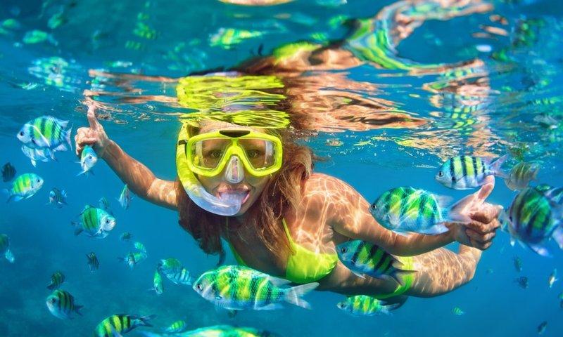 Bahamas Snorkel.jpg