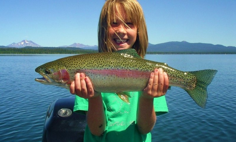Bend Oregon Fishing.jpg