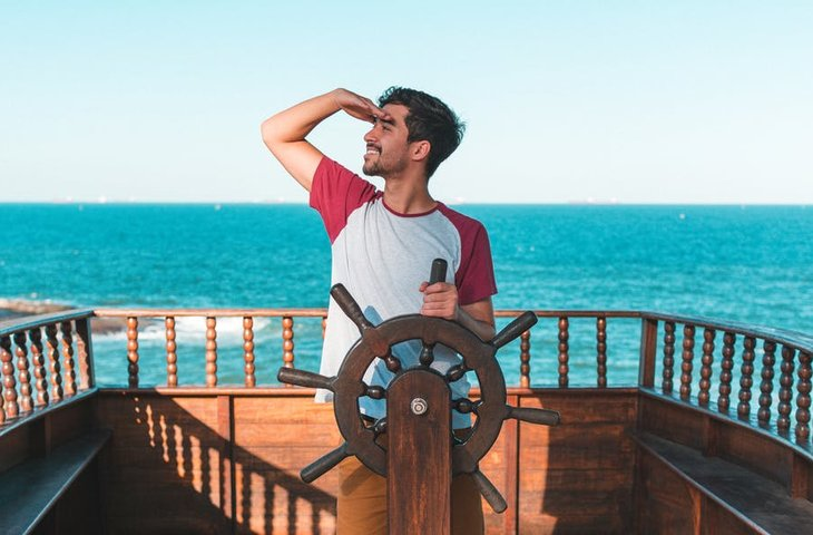 Boat Captain.jpeg