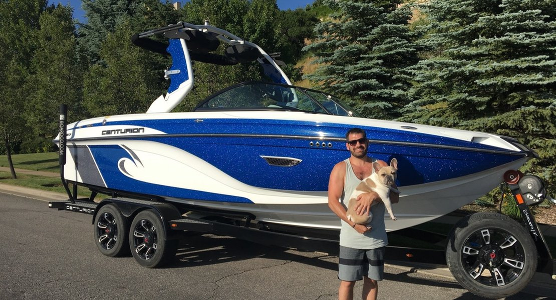 Boat Captain Austin TX.jpg