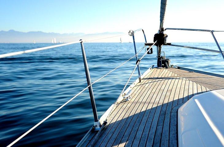 Boat Deck.jpeg