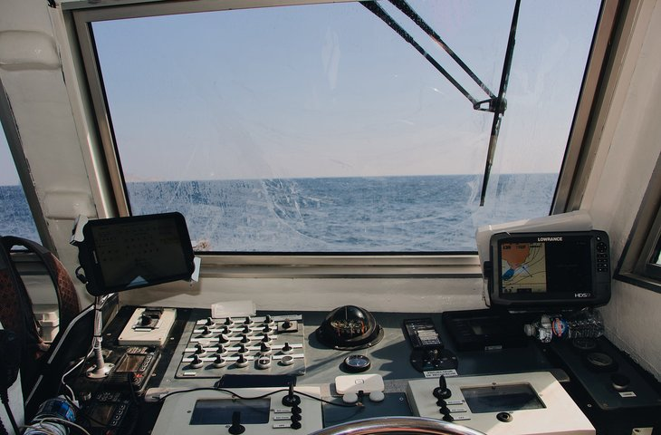 Boat Electronics.jpg
