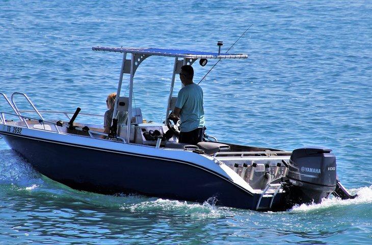 Boat Engine.jpg
