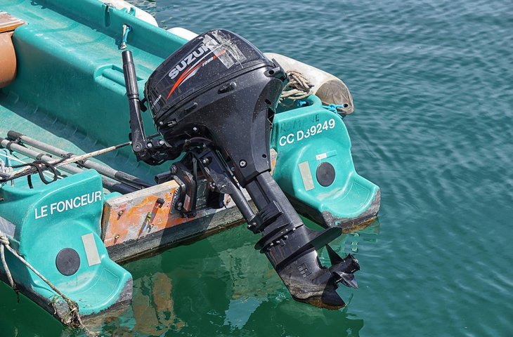 Boat Engines.jpg