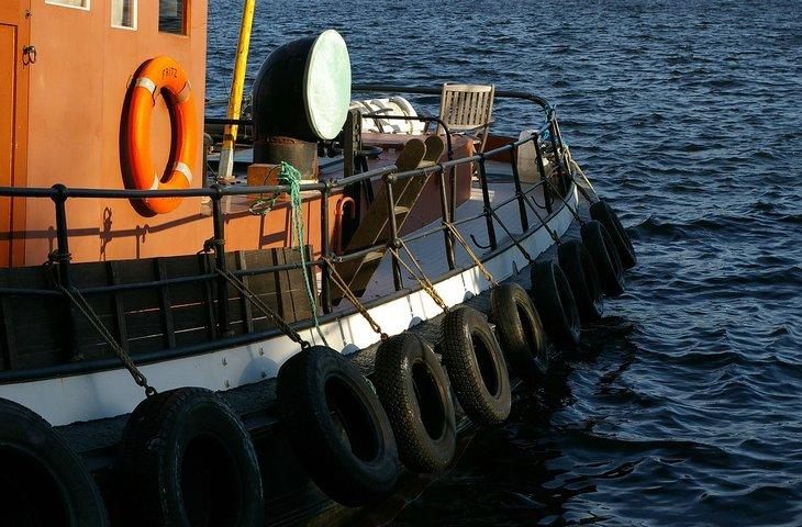 Boat Fender.jpg