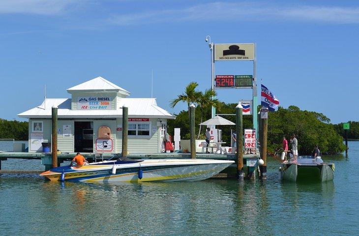 Boat Fuel.jpg