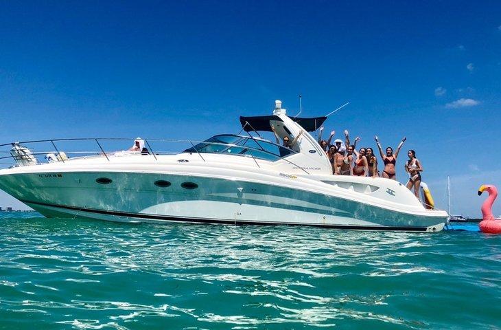 Boat Guests.jpg