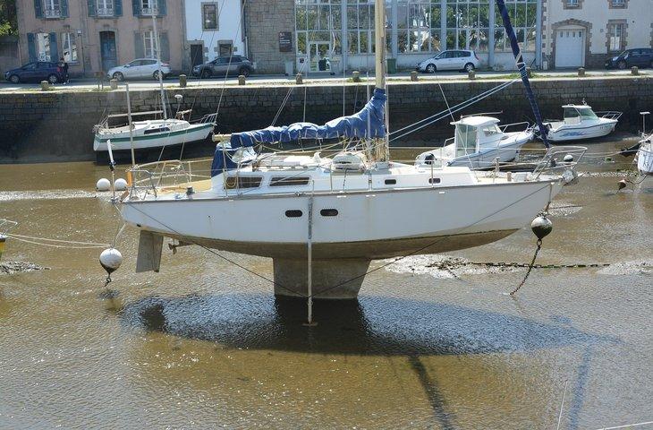 Boat Keel.jpg