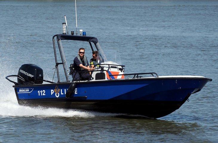 Boat Police.jpg