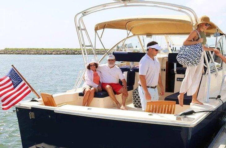 Boat Rentals.jpg