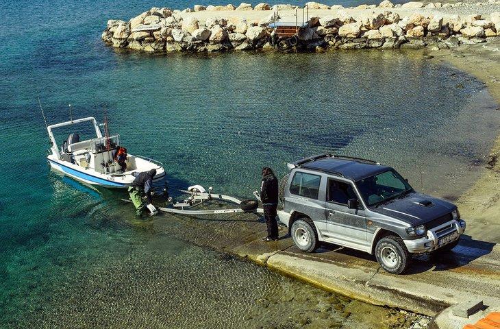 Boat Trailer.jpg