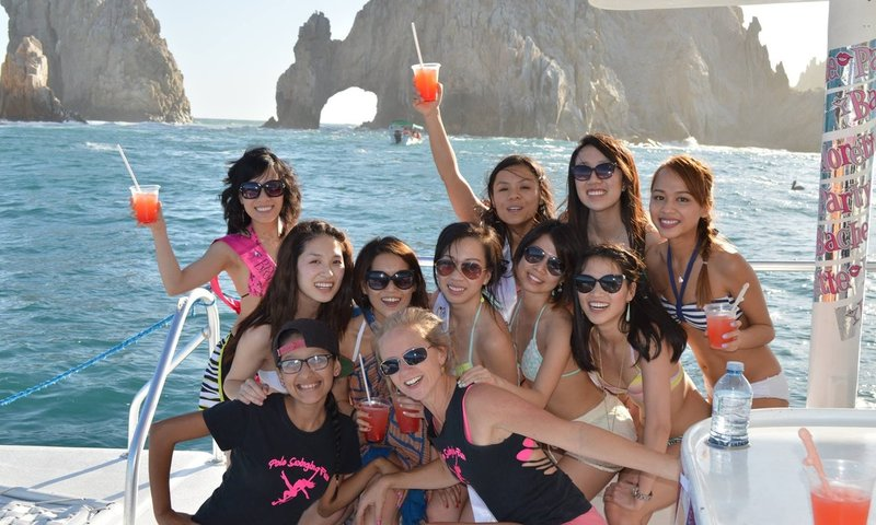 Cabo Bachelorette Catamaran.jpg