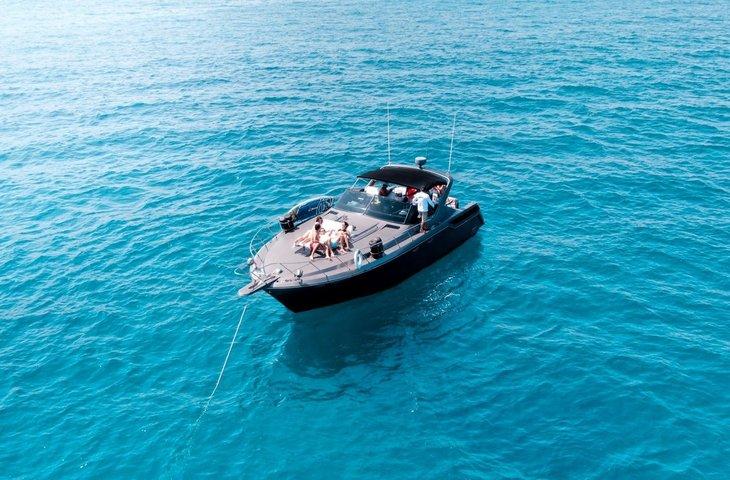 Cabo Boat Rentals.jpg
