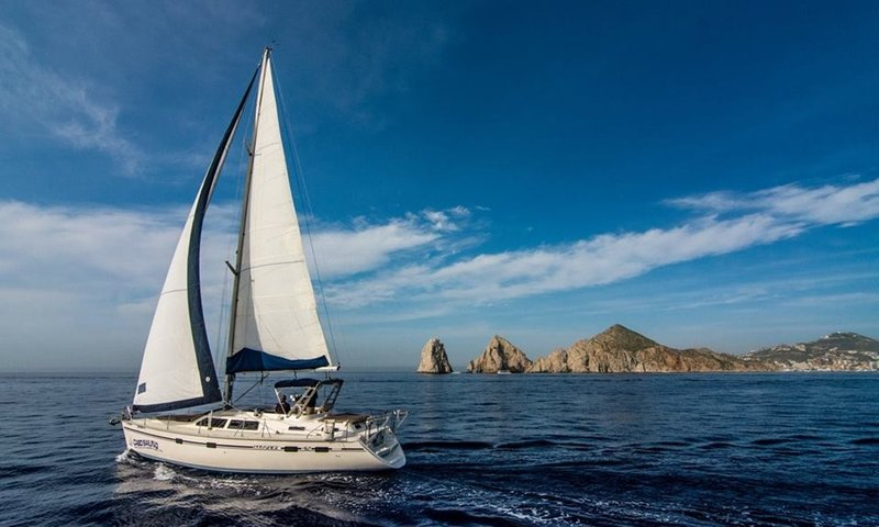 Cabo San Lucas Sailing.jpg
