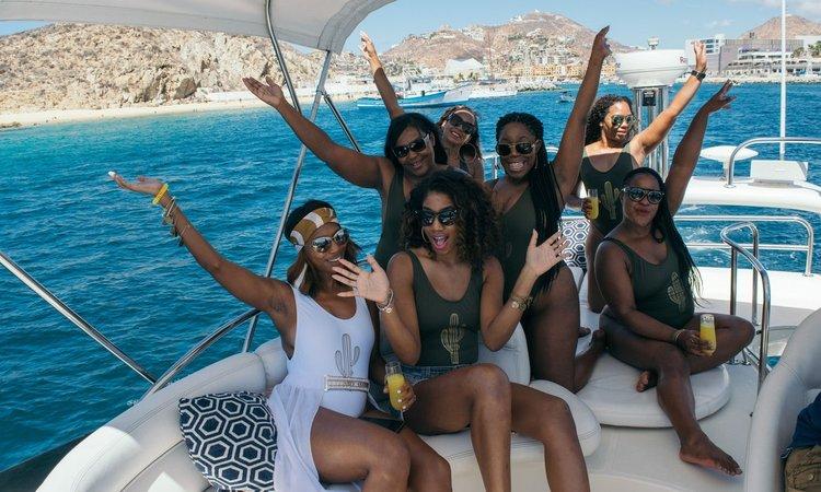 Cabo San Lucas Yacht Bachelorette.jpg
