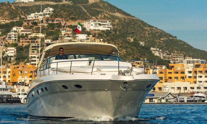 Cabo Yacht Rentals.jpg