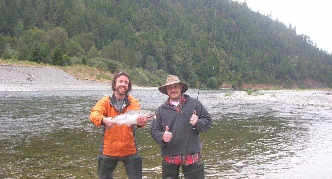 California Fishing 1.jpg