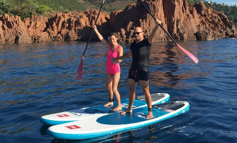 Cannes Paddleboard Rentals.jpg