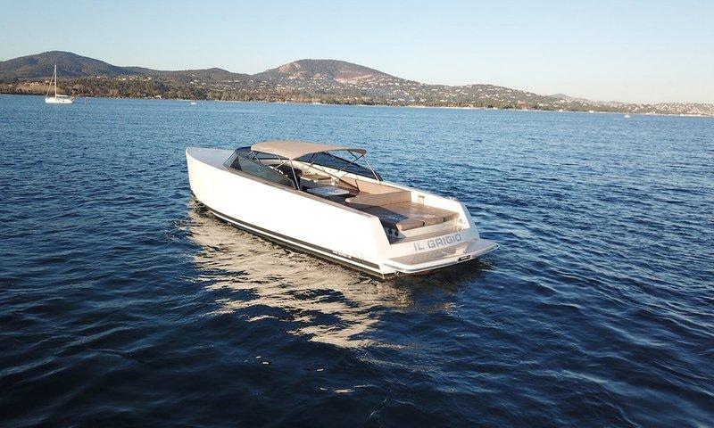 Cannes Yacht Life.jpeg