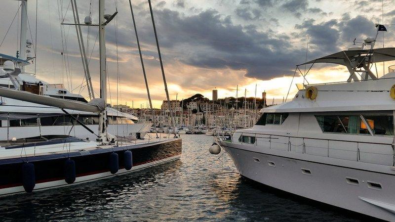 Cannes Yacht Port.jpg
