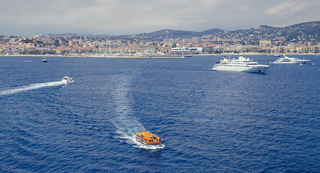 Cannes boating.jpg