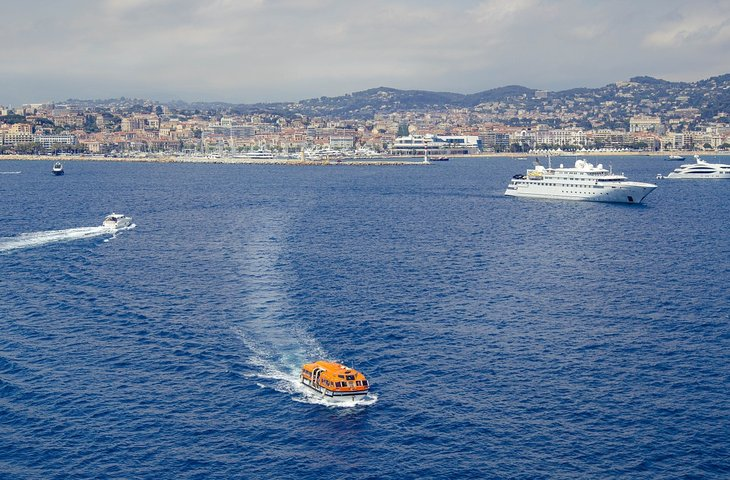Cannes boating.jpg