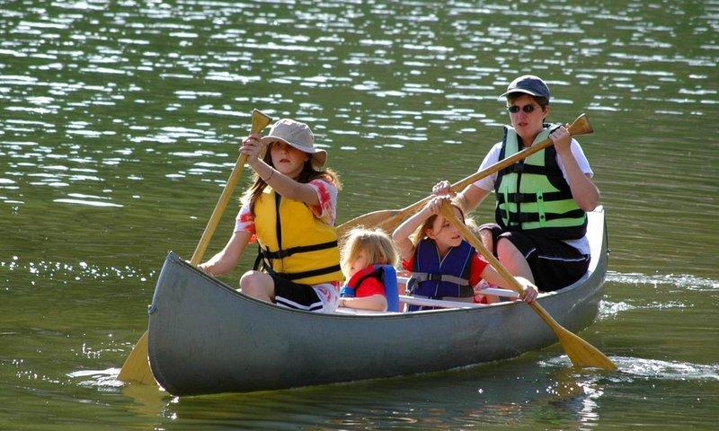 Canoe Rentals 2 .jpg
