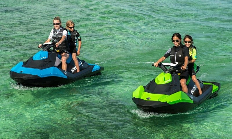 Canyon Lake Jet Ski.jpeg