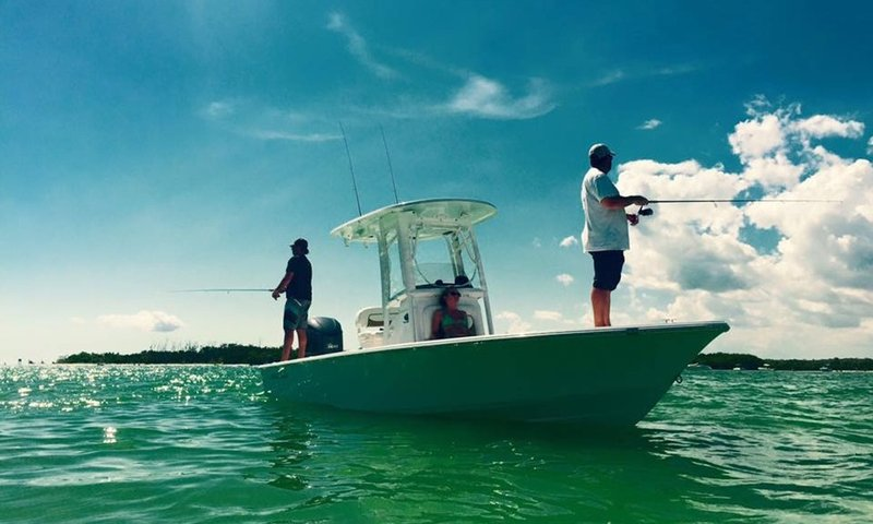 Cape Coral Fishing.jpg