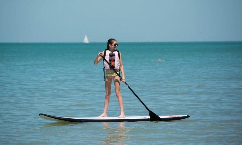 Cape Coral Paddleboard.jpg