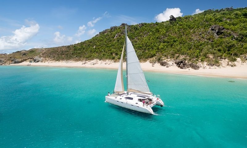 Caribbean Boat Tours.jpg