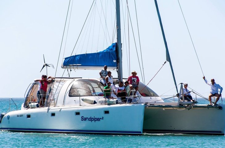 Catamaran Crew.jpg
