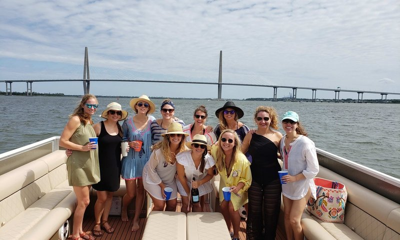 Charleston Bachelorette 1.jpg