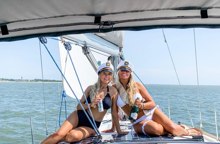 Charleston Bachelorette 4 Sailboat.jpeg