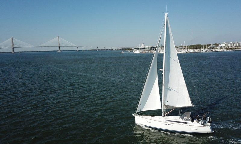 Charleston Sailing Tours.jpeg