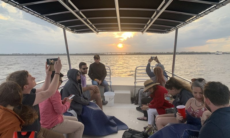 Charleston Sunset Pontoon.jpeg