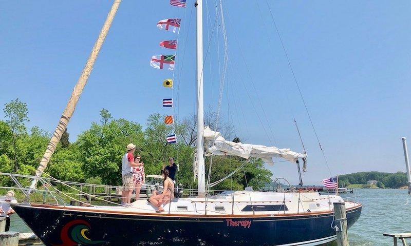 Chesapeake Bay Sailing.jpeg