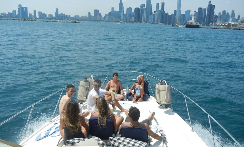 Chicago Boating.jpg