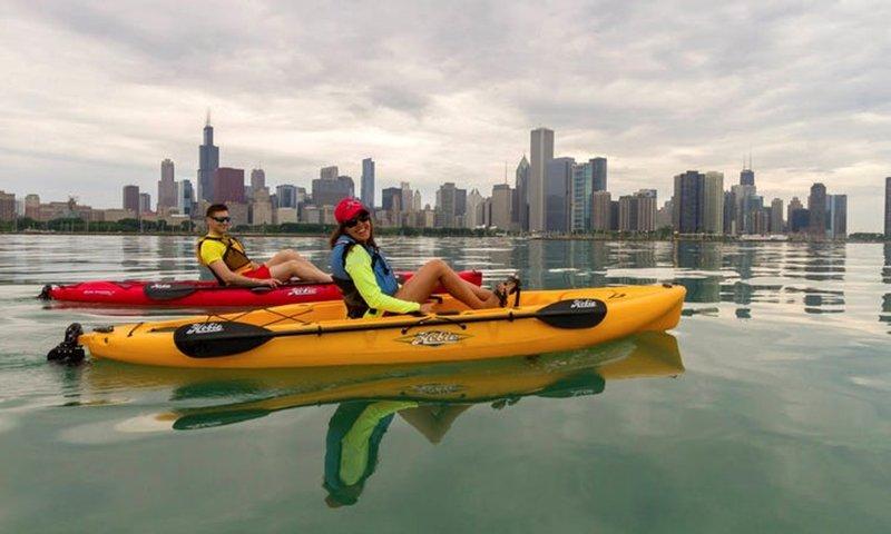 Chicago Kayaking.jpg