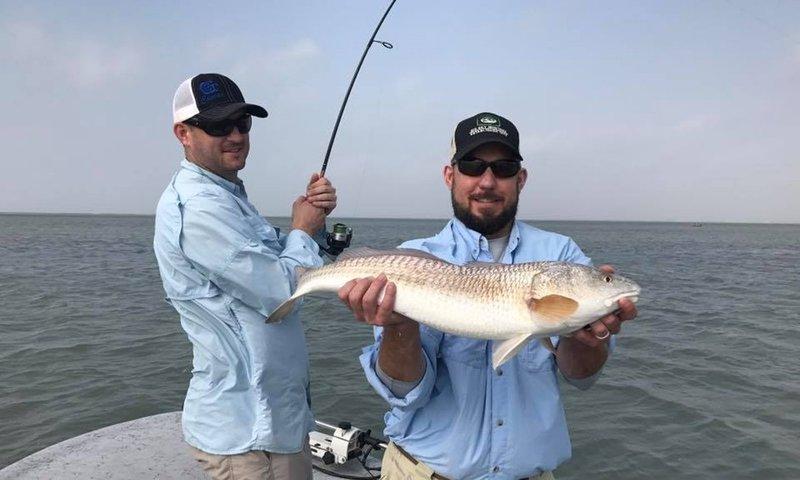 Corpus Christi Fishing.jpg
