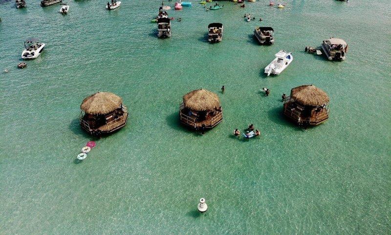 Crab Island Destin FL.jpg