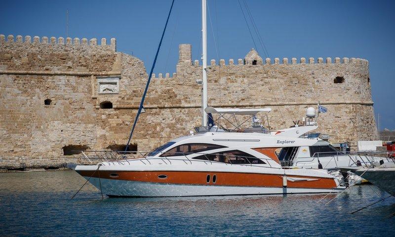 Crete 1.jpg