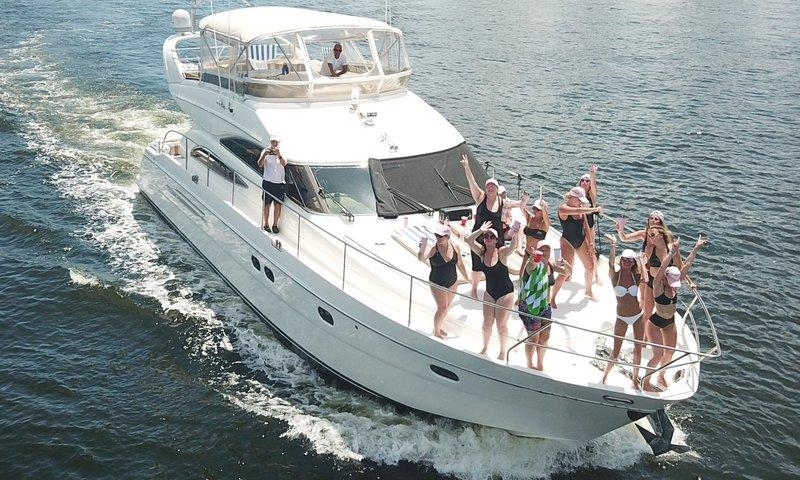 Cruise Bachelorette Party.jpeg