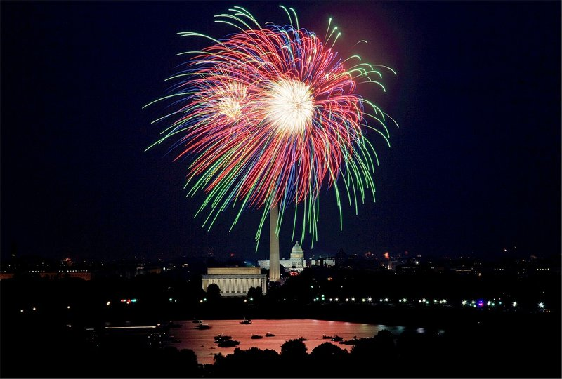 DC 4th of July Fireworks.jpg
