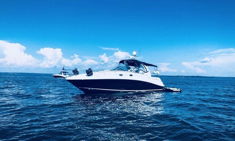 DC Boat Rentals.jpg