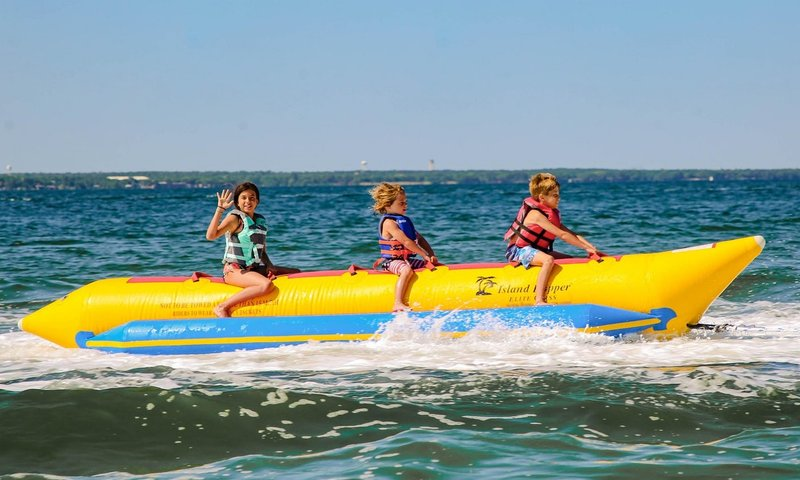 Destin Watersports Tubing.jpg