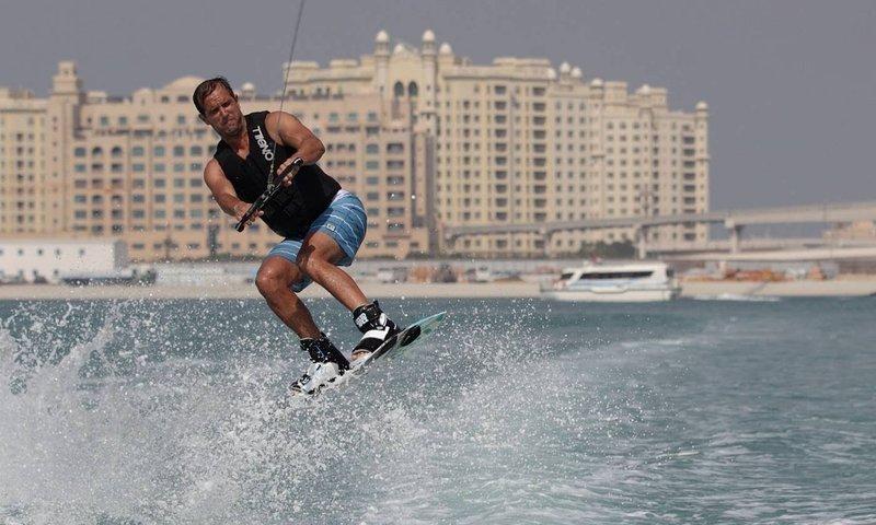 Dubai Wakeboard.jpg